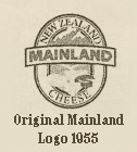 original-logo-(1)